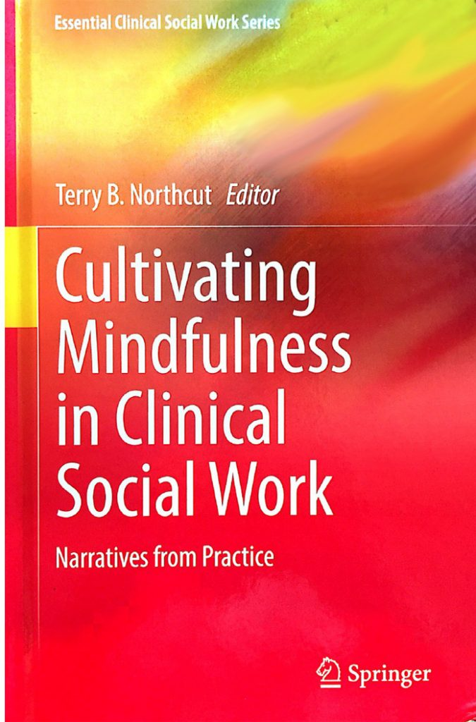 Cultivating Mindfulness - Book Chapter-Peterson et al