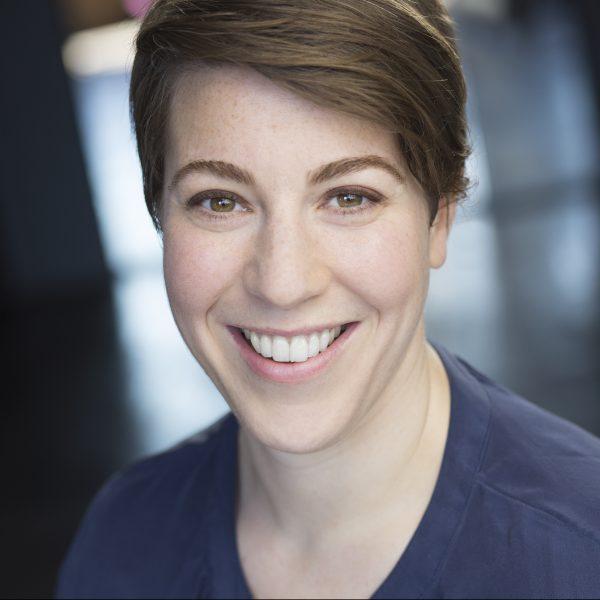 Lisa Katona