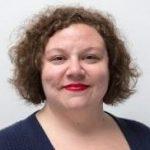 Sarah Landolfi