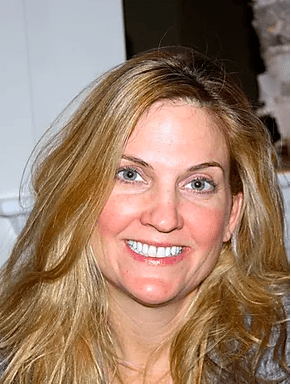 Kristin Burns